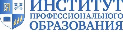 logo_high_rez.png